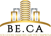 STUDIO IMMOBILIARE BE.CA SAS